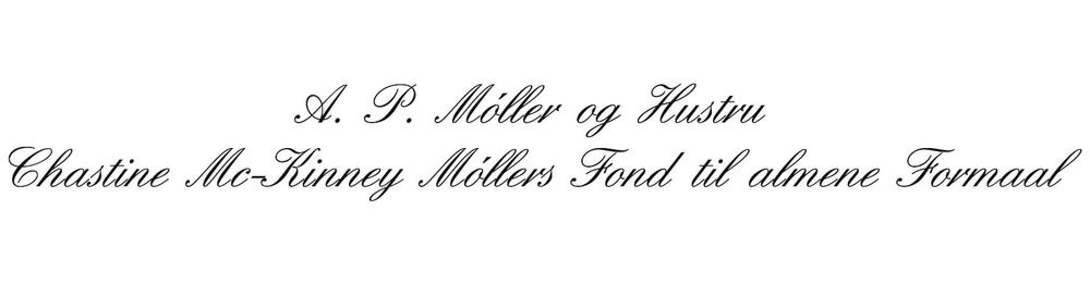 ap_moeller_og_hustru_chastine_mckinney_moellers_fond_til_almene_formaal.jpg