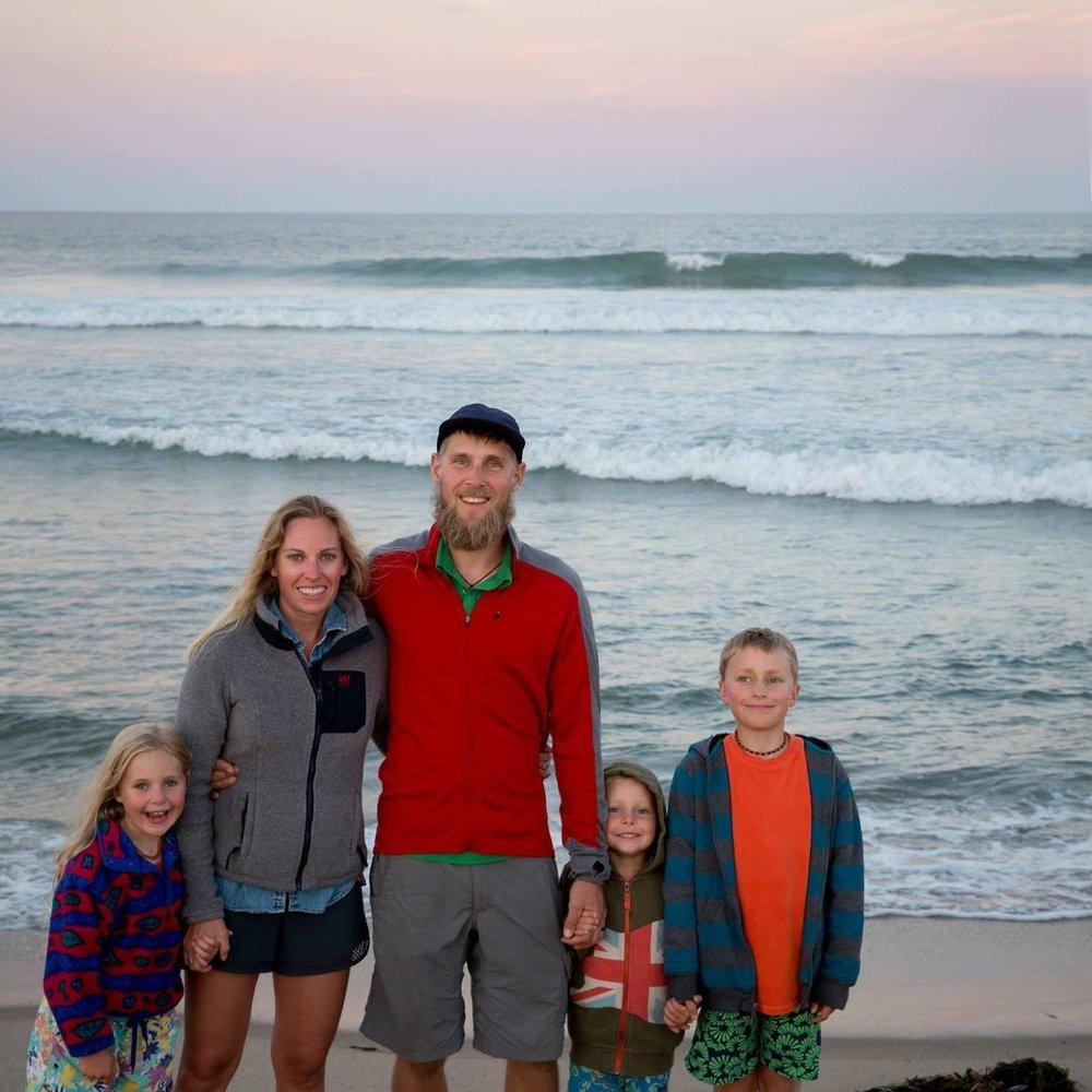 luke-tanner-family.jpg