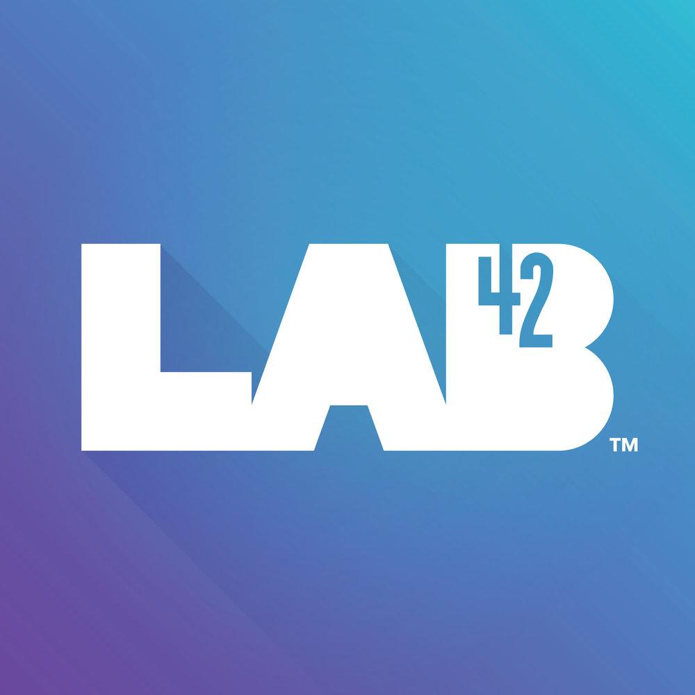 Lab42_Services_1500.jpg