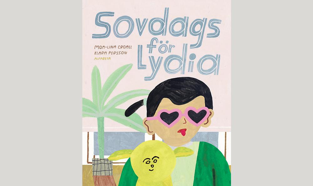 SovdagsforLydia_Cover_KlaraPersson.jpg