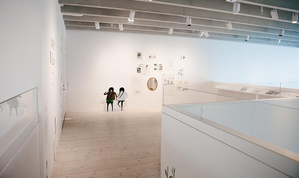 Bildmuseet_MollySus_Exhibition_KlaraPersson.jpg