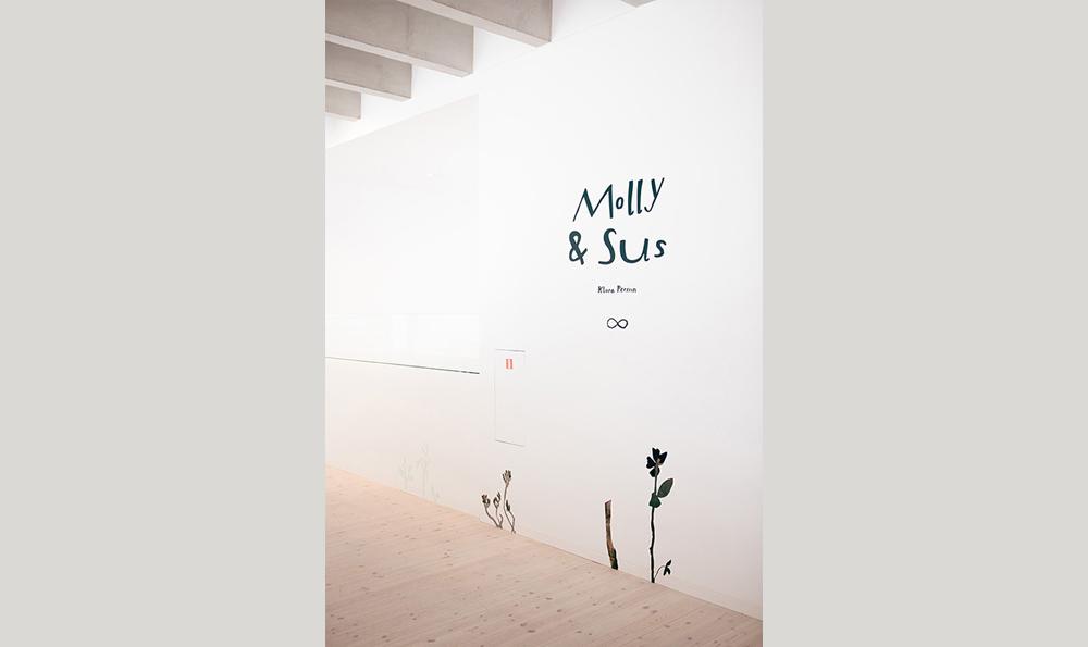 Bildmuseet_MollySus_Exhibition3_KlaraPersson.jpg