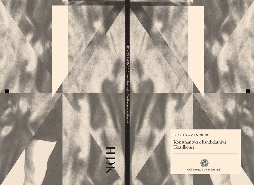 Catalogue_TextileExhibition_KlaraPersson.jpg