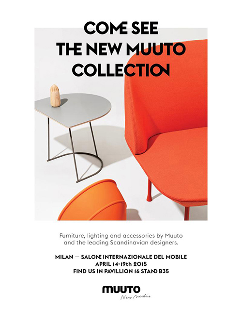 Muuto_invitation.jpg