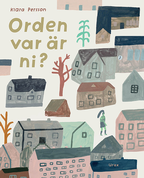 Ordenvararni_Cover_KlaraPersson.jpg