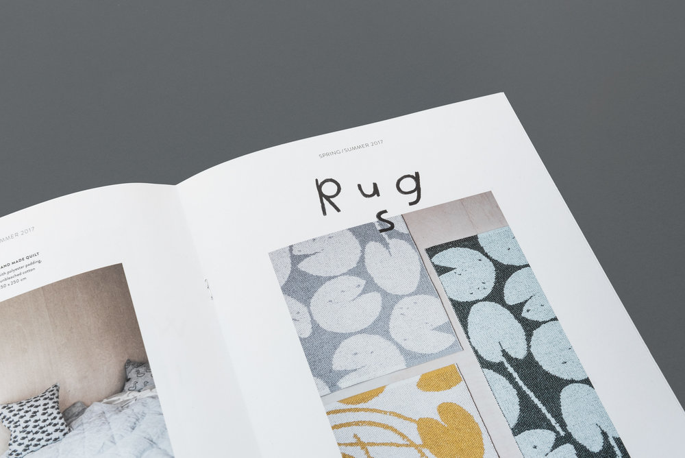 Catalogue_Detail_KlaraPersson.jpg