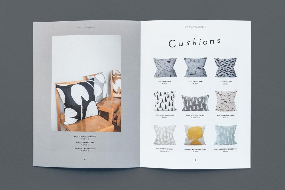 Catalogue_Spread_KlaraPersson.jpg