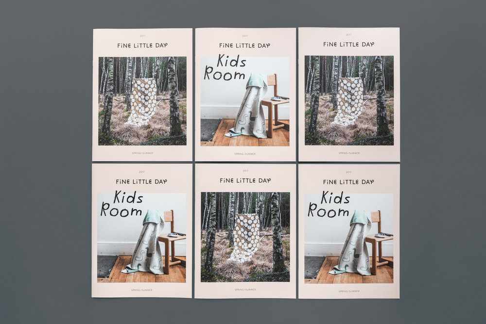 Catalogue_Covers_FineLittleDay_KlaraPersson.jpg