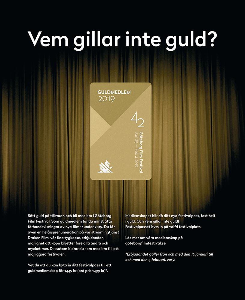 Ad_MembershipCampaign_GoteborgFilmFestival_KlaraPersson_1000.jpg