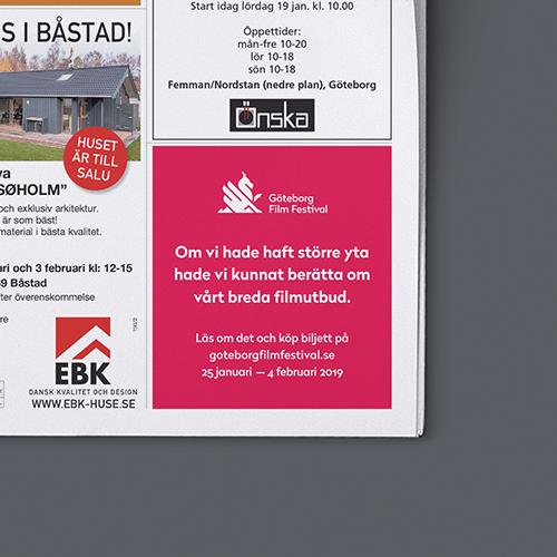 GoteborgFilmFestival_KlaraPersson_Ad_small.jpg