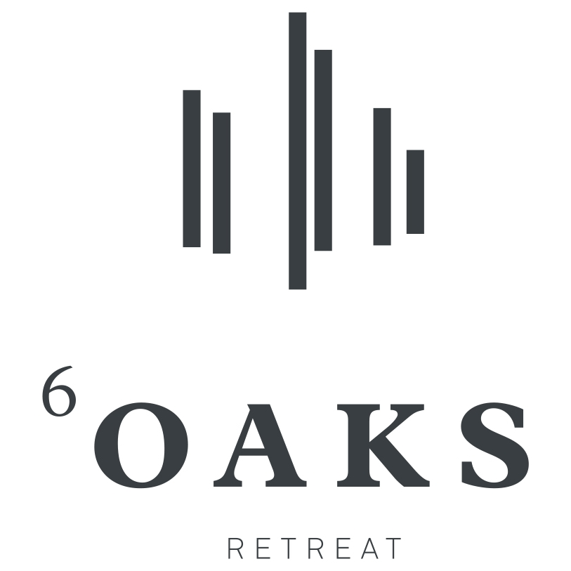 6oaks retreat Oldenburg
