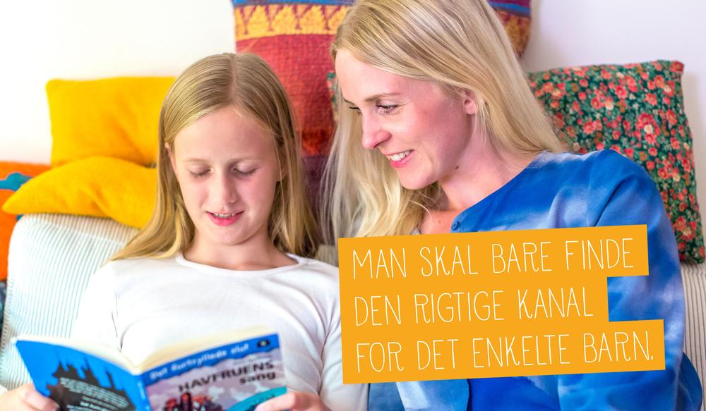 Karlstad-kuffertens-eventyrlige-rejse3.png
