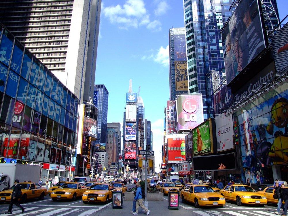 newyorkcabs_113541.jpg
