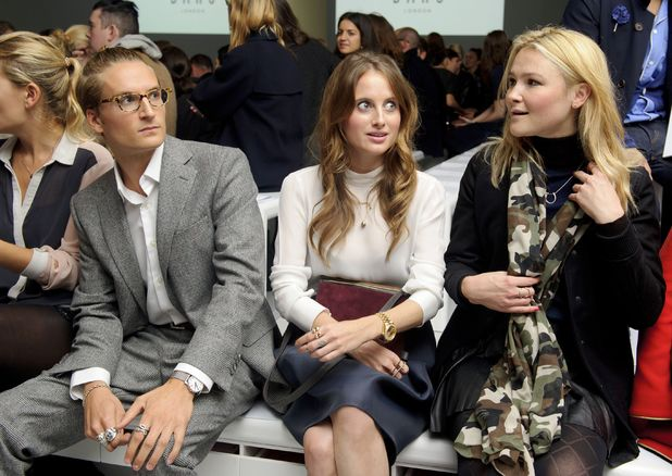 proudlock-rosie-fortescue-lfw