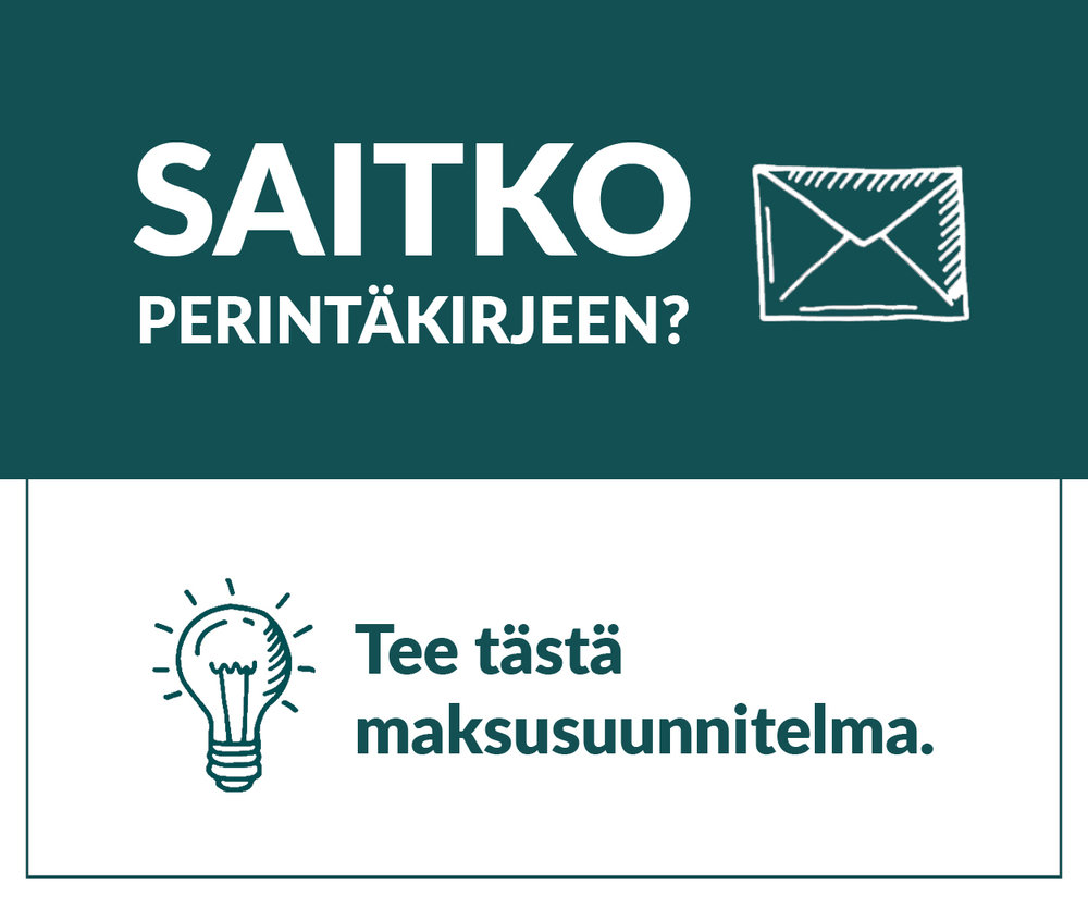 KTI_etusivu_banneri.jpg