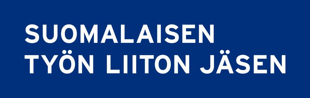 STL_liiton_jasen_suomi_sininen_rgb.png