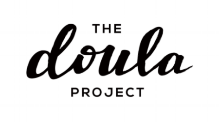 TheDoulaProject_logo.png