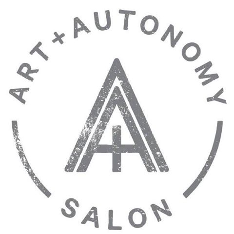 Art+Autonomy_logo.jpg