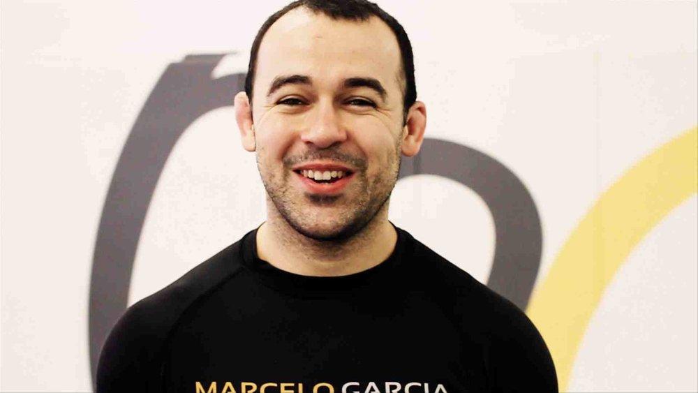 EP-Testimonial_MarceloGarcia.jpg