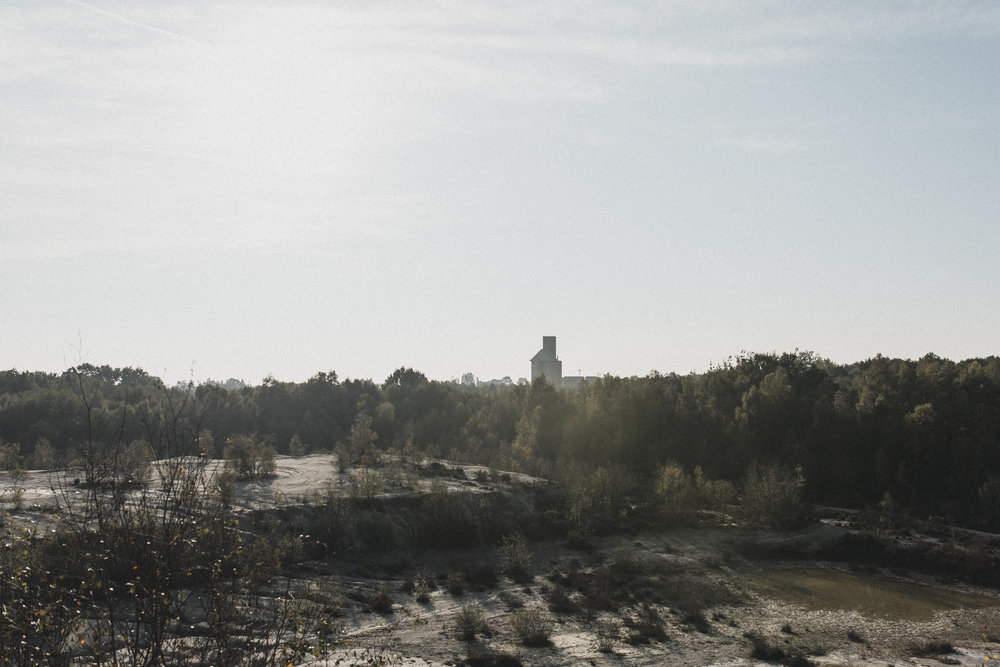 abbaretz-3984.jpg