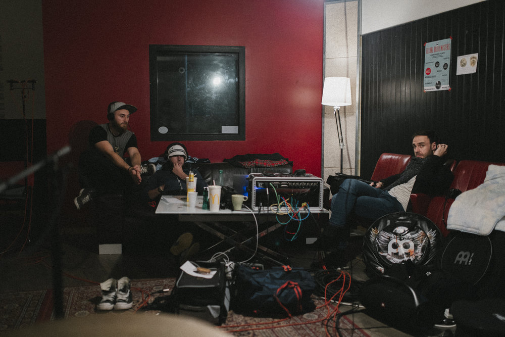 studio-5780.jpg