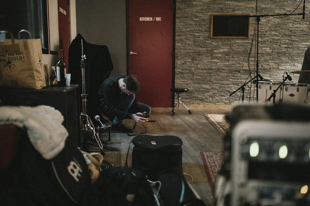 studio-5746.jpg