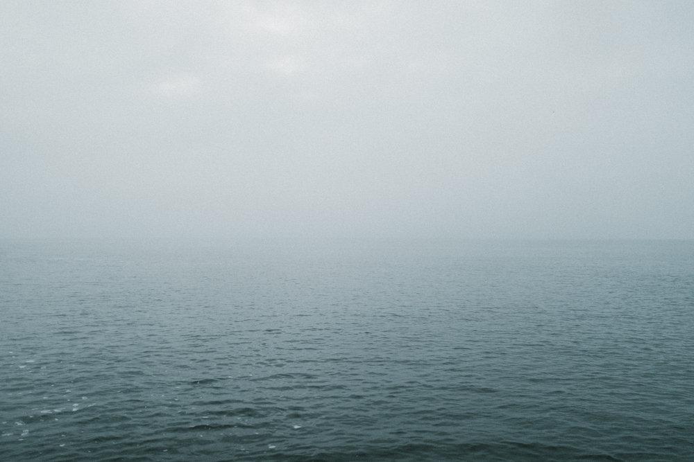 sea guillaume-9129.jpg