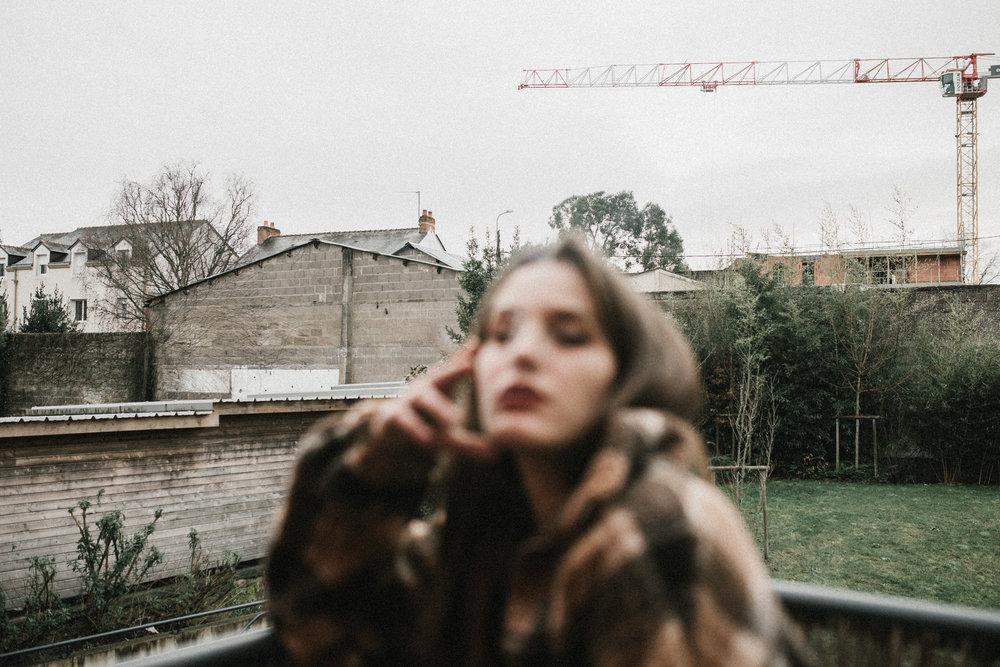 Julie Cau-1350.jpg