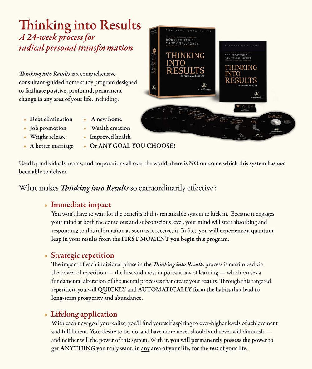 TIR Brochure_Page_4.jpg
