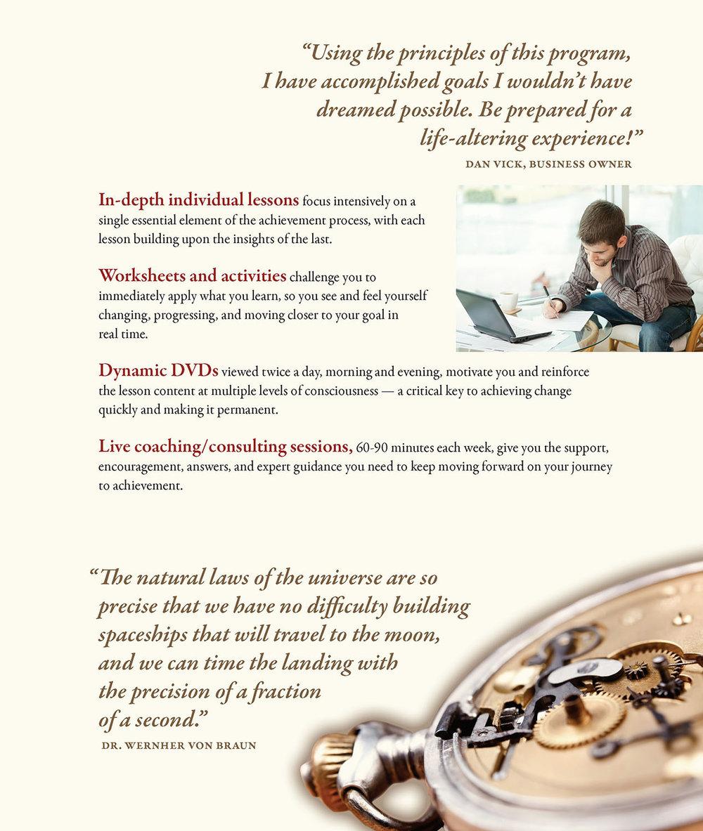 TIR Brochure_Page_5.jpg