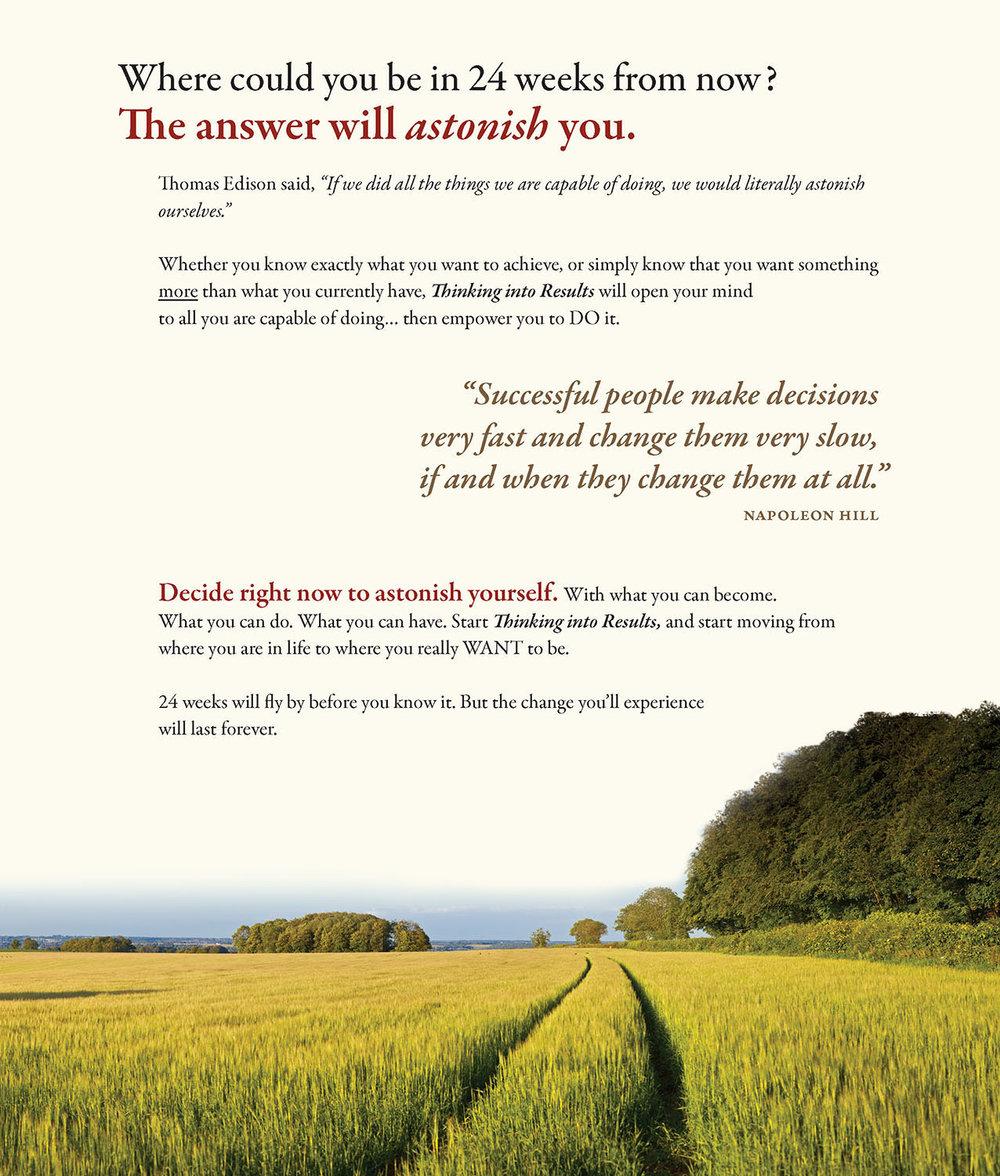 TIR Brochure_Page_7.jpg