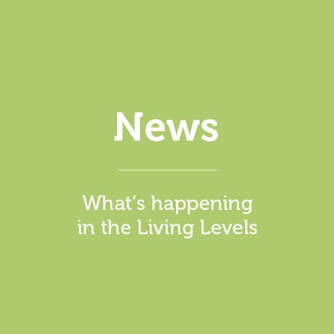 News_.jpg