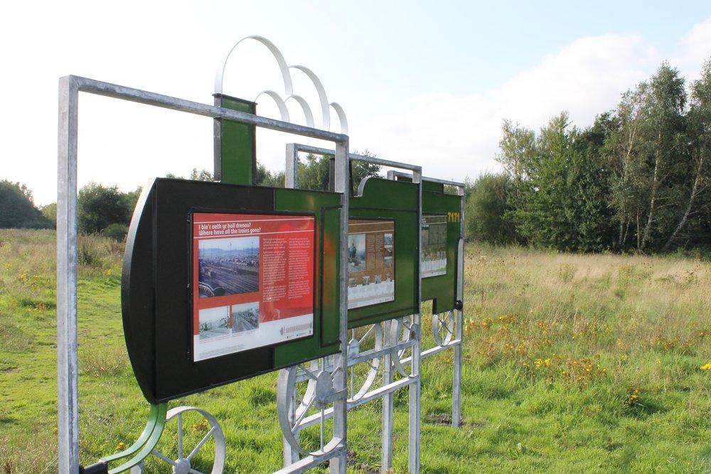 Rogiet Country Park.jpg