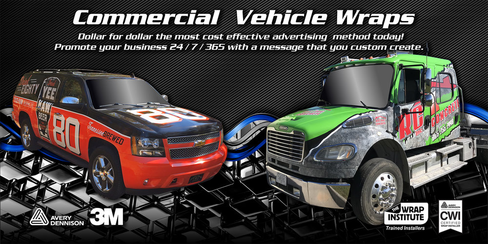 home page commercial wraps.jpg