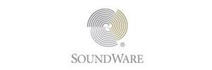 soundware.jpg