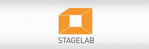 stagelab.jpg