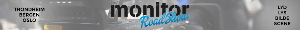 RoadShowLitenHoved.jpg