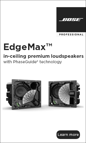 EdgeMax Banner Monitor NO jan2018_300x500.jpg