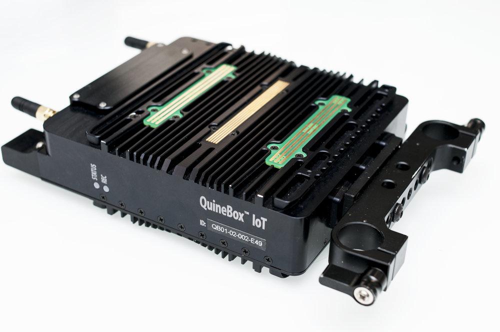 QuineBox.jpg