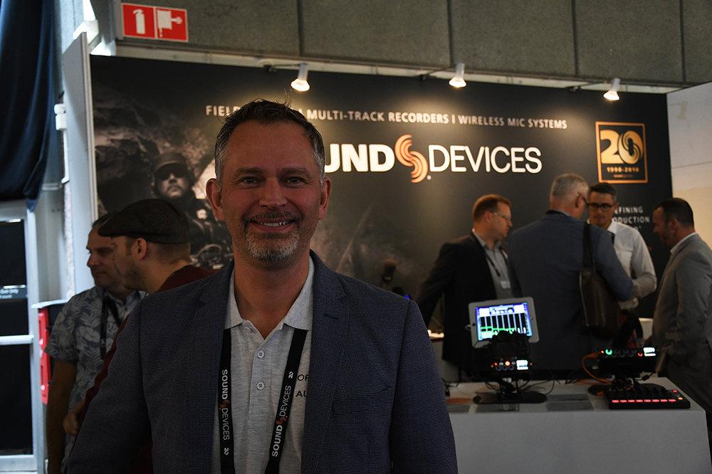 Nordic Pro Audio.jpg