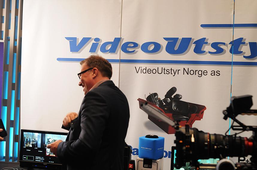Videoutstyr.jpg