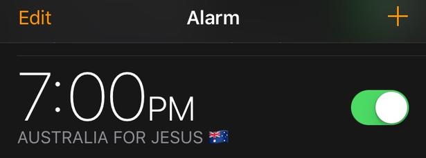 7pm_australiaForJesus.png