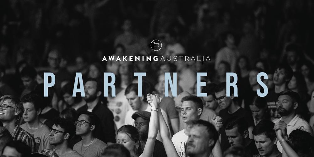 PartnersBanner.png