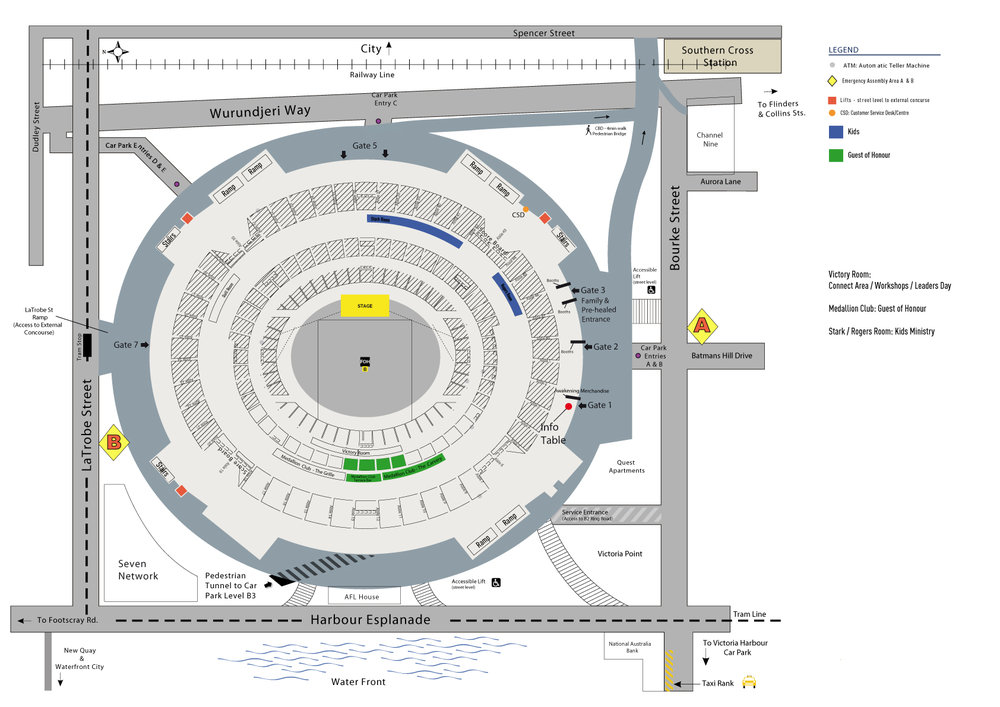Marvel-Stadium-Map.jpg