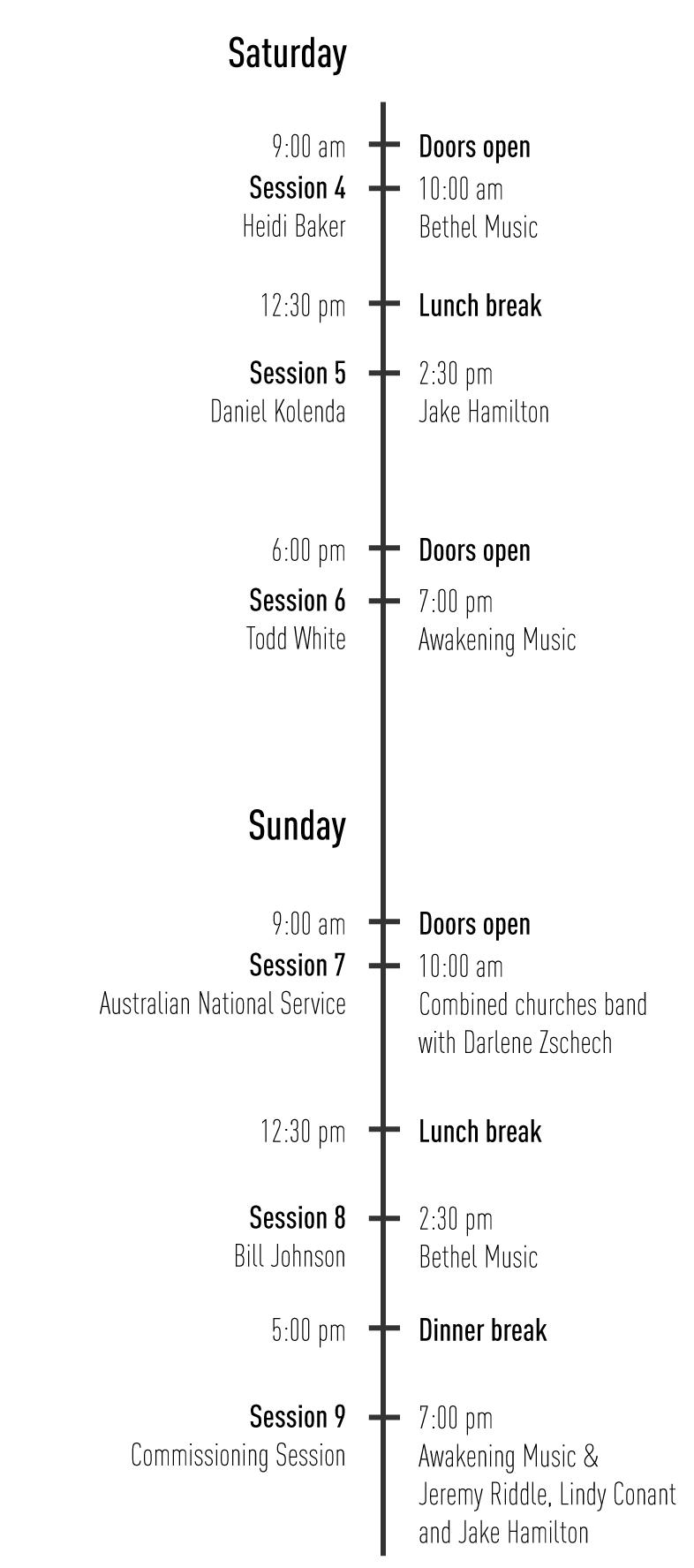 schedule_AAustralia-2.png