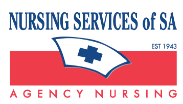 Nursing services of South Africa