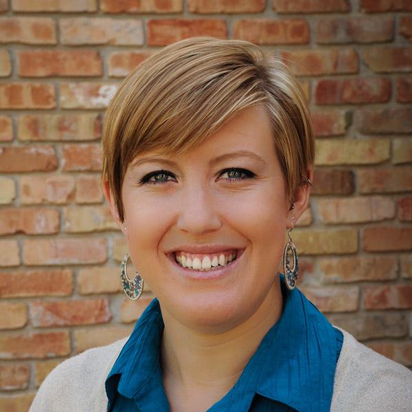 Carissa Johnson - Writing/ Copy EditingCalifornia