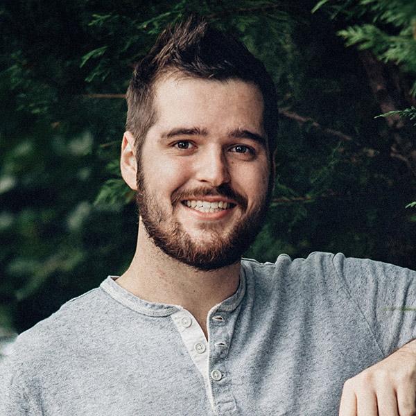 Dillon Tulip - VideographyVirginia