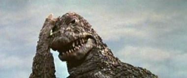 Godzilla_facepalm-380x160.jpg