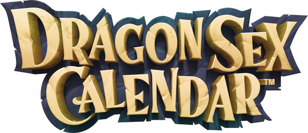 The Dragon Sex Calendar™